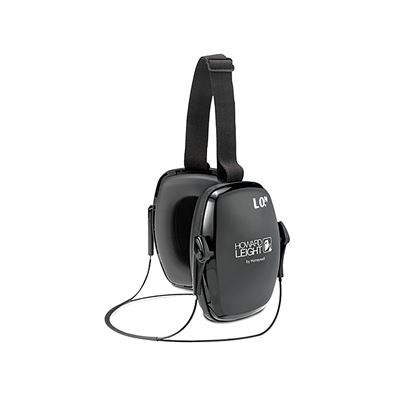 HOWARD LEIGHT Leightning L0N Neckband Ear Defenders