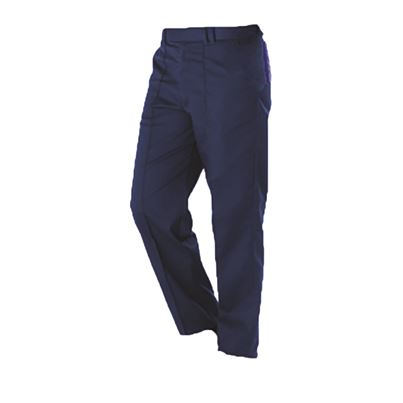 Ladies Plain Trousers