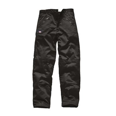 Dickies Kneepad Action Trousers