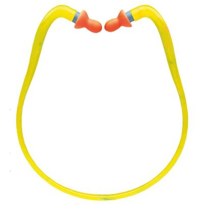 Howard Leight Quietband  Corded QB1 Ear Band