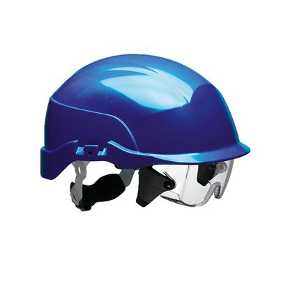 Centurion Spectrum Safety Helmet
