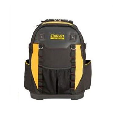 Fatmax™ Tool Backpack 45cm (18in)