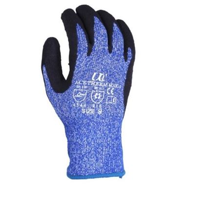 Acetherm Max-5 Thermal Glove
