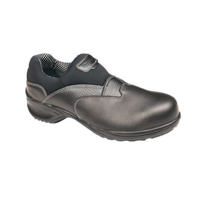 Cofra Costanza Ladies Safety Shoe