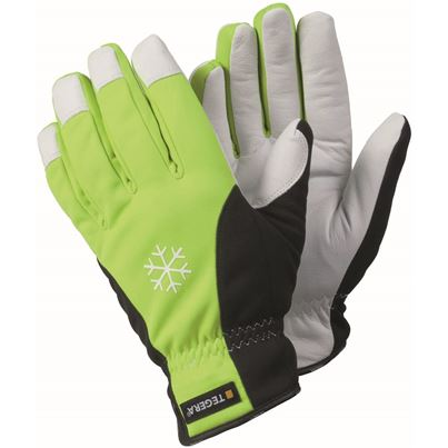 Tegera Thermal Waterproof Glove