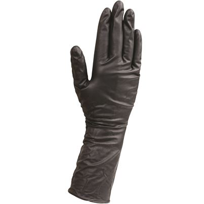 Tegera 849 Thick Disposable Glove (X50)
