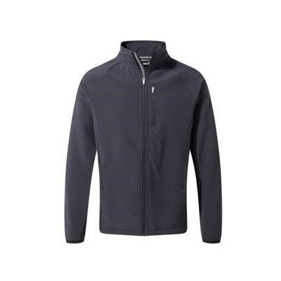 Craghoppers Water Resistant Softshell Jacket