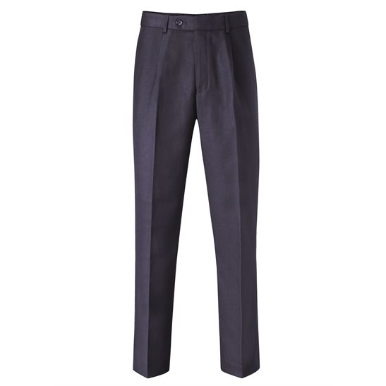Skopes Rhino Men's Executive Trousers