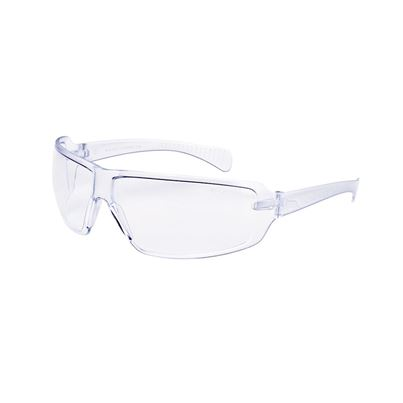 Univet 553 Zero Noise Safety Spectacles