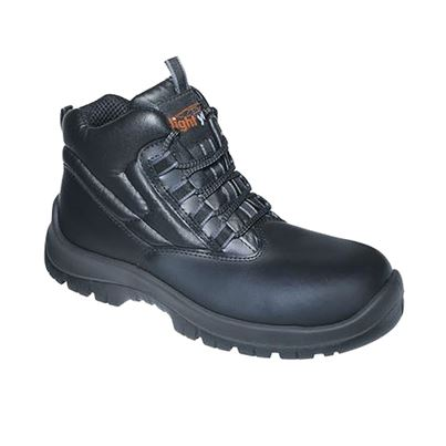 Lightyear Composite Trekker Boot