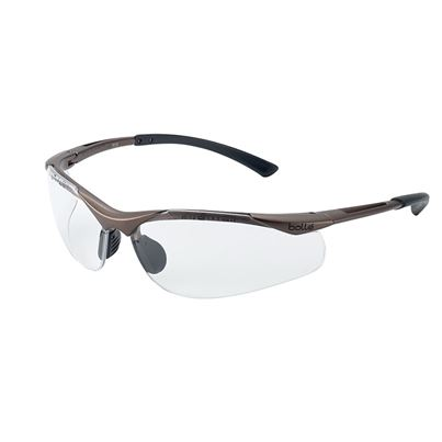 Bollé Contour Safety Spectacles