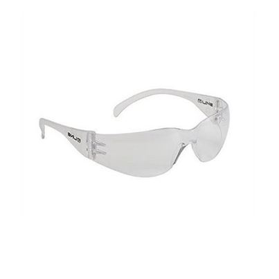 Bolle B-Line Anti-Scratch Safety Spectacles