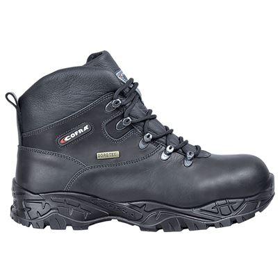 COFRA New Warren Gore-tex Safety Boot