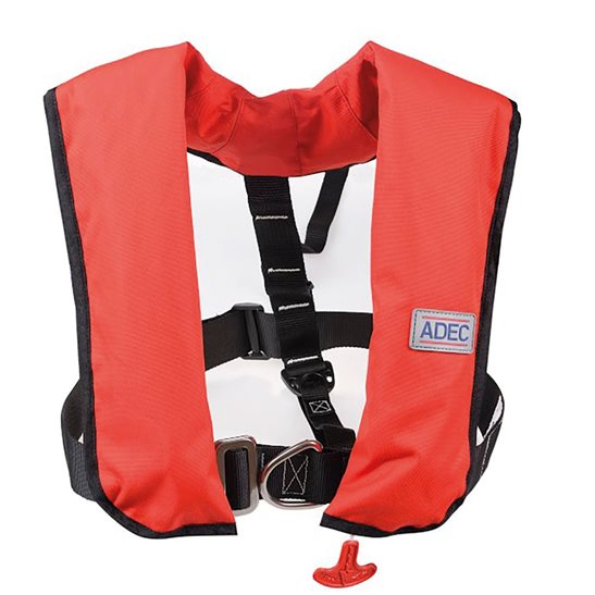 Automatic Lifejacket (150n)