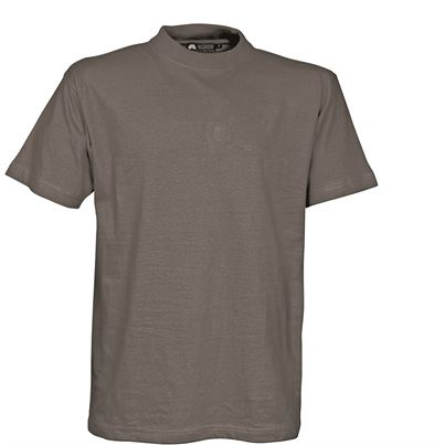 Millstone Premium Cotton T-Shirt