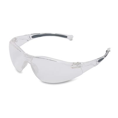 Honeywell A800 Lightweight Safety Spectacles