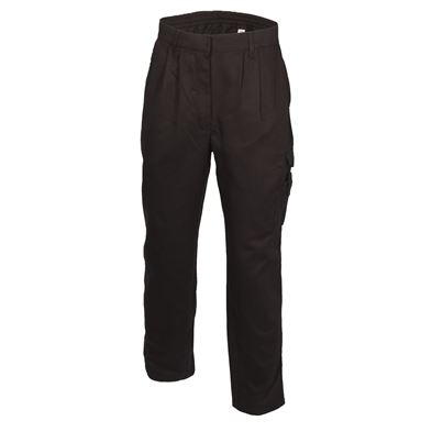 Millstone Ladies Cargo Trouser