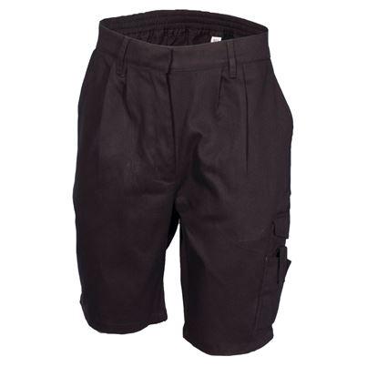 Millstone Ladies Cargo Short