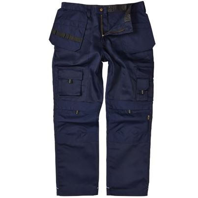 Millstone Multifunctional Trouser
