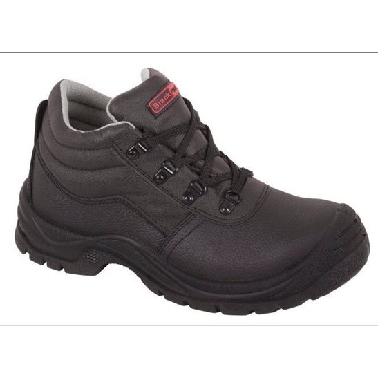 Millstone Lightweight Safety Boot