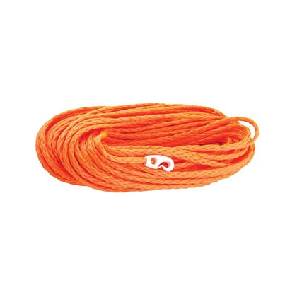 Throwline For Life Buoy (30m)
