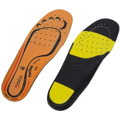 Jalas Low Arch Support Insole