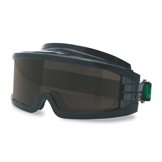 Uvex Ultravision Welding Safety Goggle