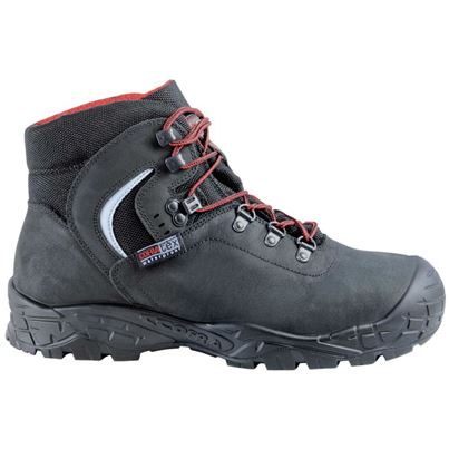 COFRA Summit Waterproof Safety Boot
