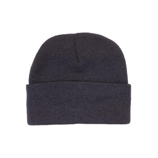 Premium Watch Cap