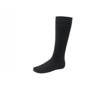 Thermal Socks (Pack Of 3)