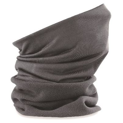 Beechfield Morf Supra Fleece Snood