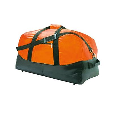 High Visibility Holdall