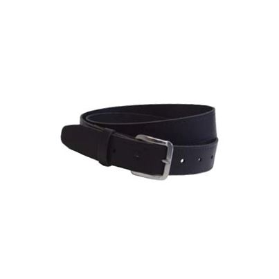 ard Trouser Belt