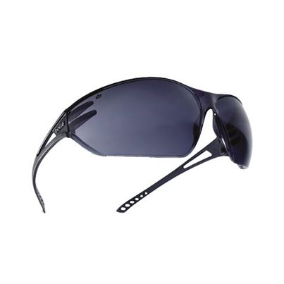 Bolle Smoke Slam Safety Spectacles