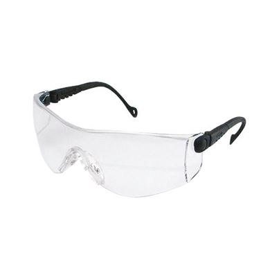 Honeywell Op-Teema Safety Spectacles