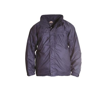Millstone Managers Waterproof Coat