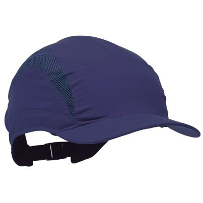 Scott First Base 3 Classic Baseball Cap - Reduced Peak