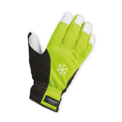 Ejendals Tegera Thermal Waterproof Glove