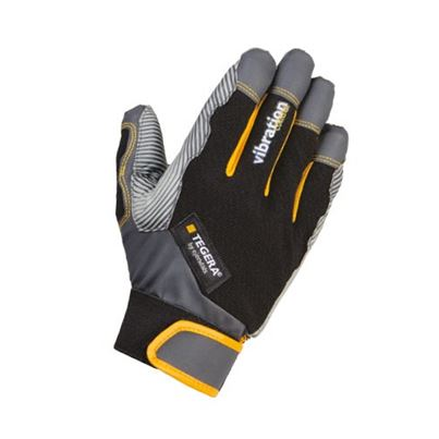 Ejendals Tegera 9180 Anti-Vibration Glove