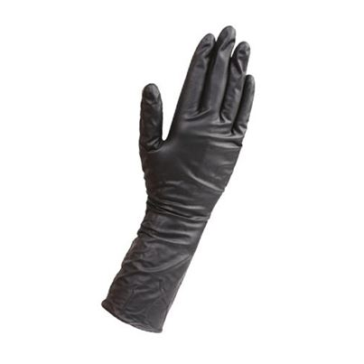 Ejendals Tegera 849 Thick Disposable Glove (X50)