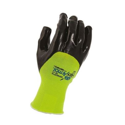 Hexarmor® Sharpsmaster Hv® Glove