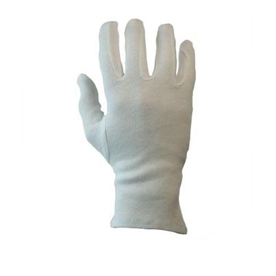 Ladies Low Lint Glove