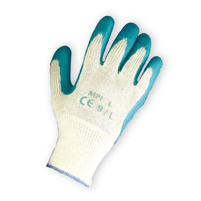 Millstone Latex Coated Grippa Glove