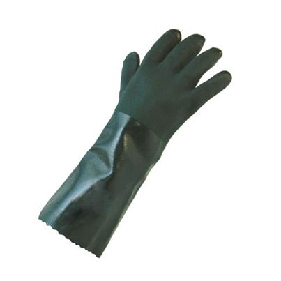 Honeywell Pvc Double Dipped Gloves