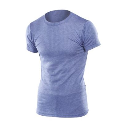 Thermal Top Short Sleeve