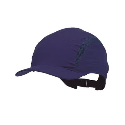 Scott First Base 3 Classic Bball Cap –reduced Peak