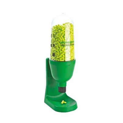 Earplugs Dispenser (X500 Pairs)
