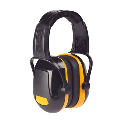 Scott Zone 1 Ear Defenders