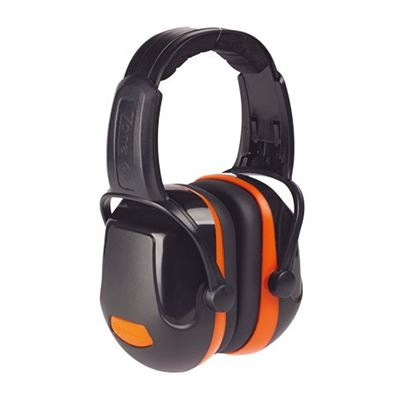 Scott Zone 2 Ear Defenders