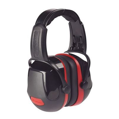 Scott Zone 3 Ear Defenders